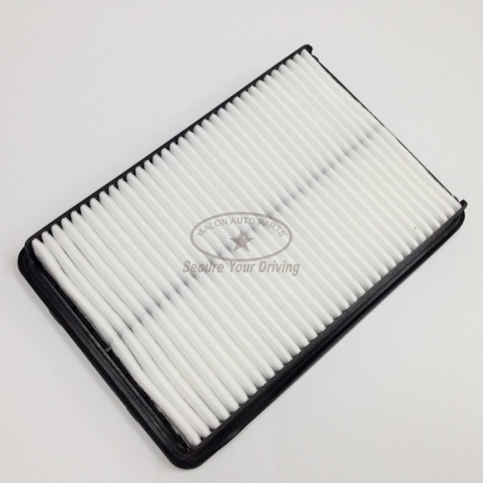 28113 2w300 air filter for hyundai grand santa f u00e9  santa