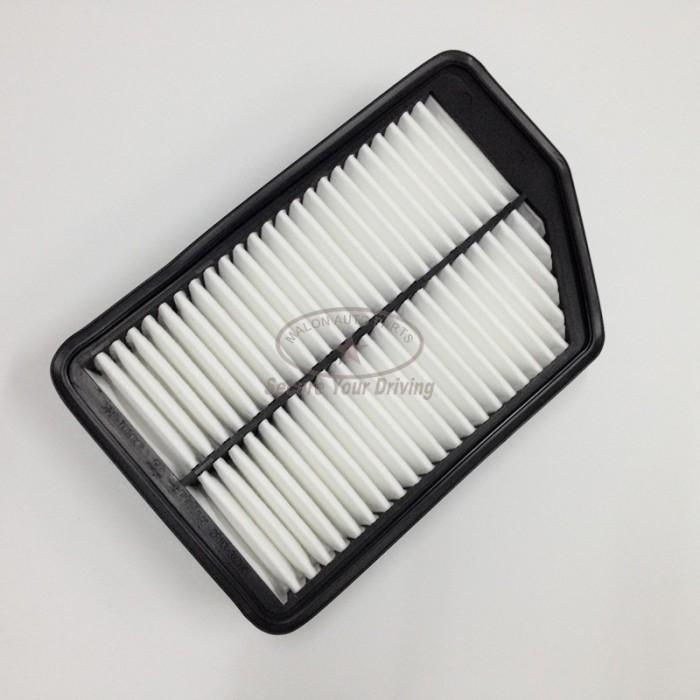 28113 3x000 filtro de aire para hyundai elantra hyundai for Filtro abitacolo hyundai elantra