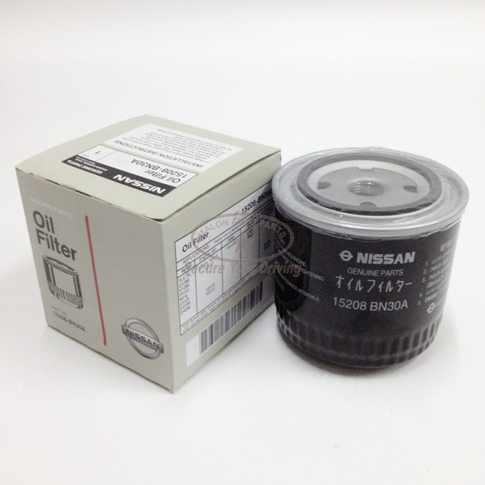 appealing nissan t31 oil filter location gallery