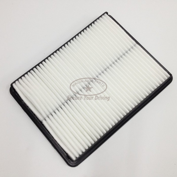 28113 2w100 air filter for hyundai santa f u00e9  cm  dm   kia