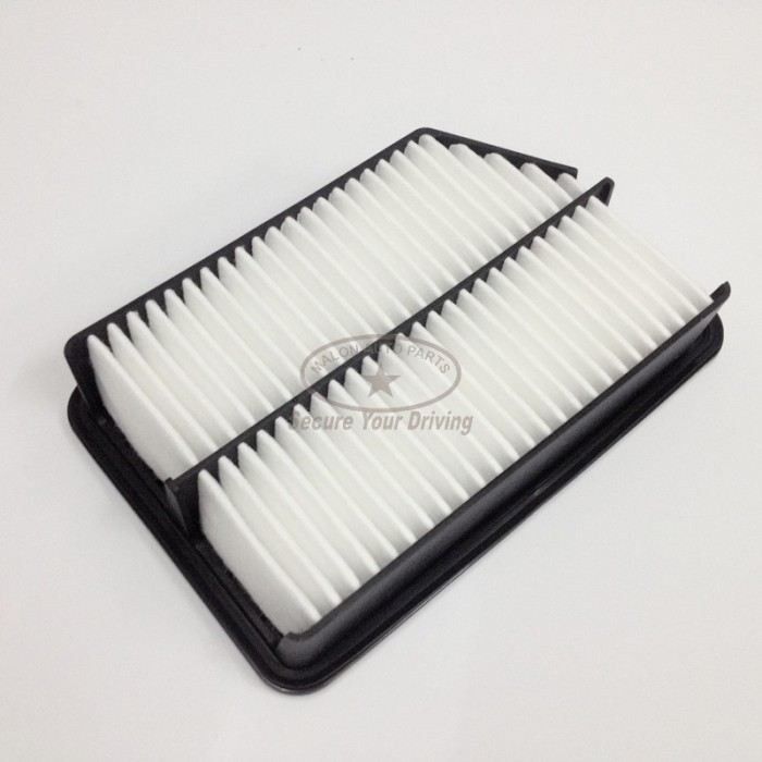 28113 3z100 Air Filter For Hyundai I40 Vf Kia Carens Iv
