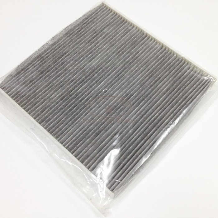 87139 yzz03 cabin air filter for toyota camry celica estima prado prius. Black Bedroom Furniture Sets. Home Design Ideas