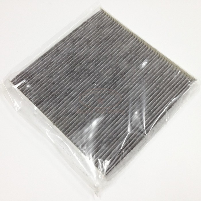 87139 yzz03 cabin air filter for toyota camry celica estima prado prius yaris. Black Bedroom Furniture Sets. Home Design Ideas