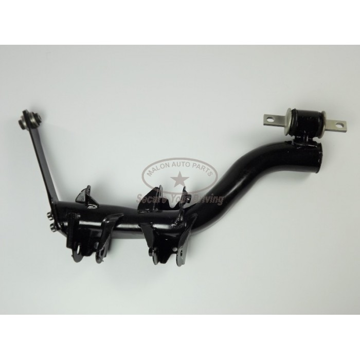 Subframe Rubber Bush