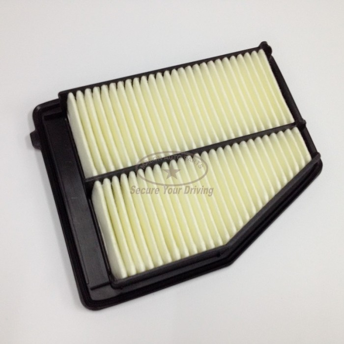 17220-R1A-A01 AIR FILTER For ACURA ILX, HONDA CIVIC 2012-2014